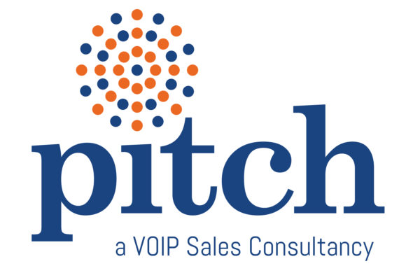 VoIP Sales Training and Consulting