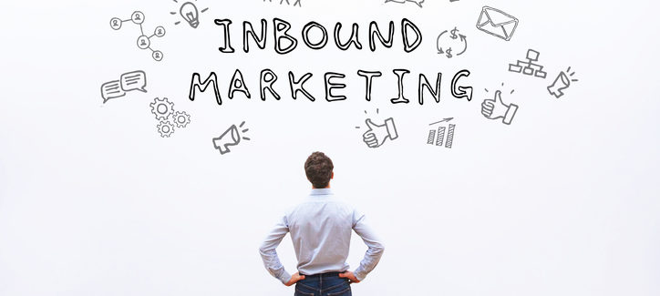 Inbound Marketing for Voip/UCaaS Companies